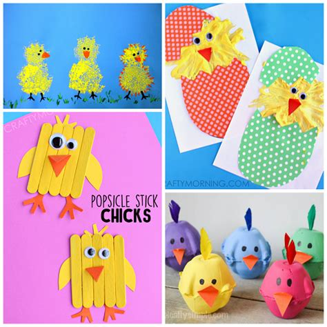 crafts for to make for the most adorable crafts for crafty morning