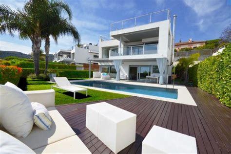 casas lujo barcelona exclusivas casas de lujo en venta en barcelona arquitexs