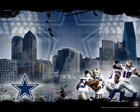 dallas cowboys dallas cowboys images dallas cowboys hd wallpaper and
