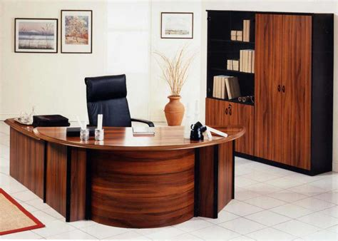 furniture office desks modern office desks types