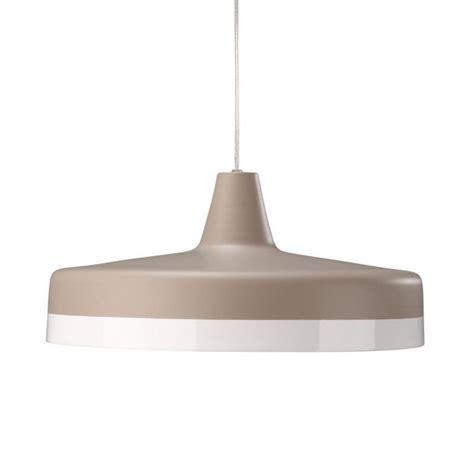 light shade ceiling modern retro metal ceiling light pendant shade grey white