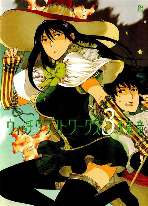 witch craft works 9 best images about witch craft works on light