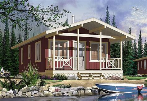 small home construction 500 square benefits of tiny house plans