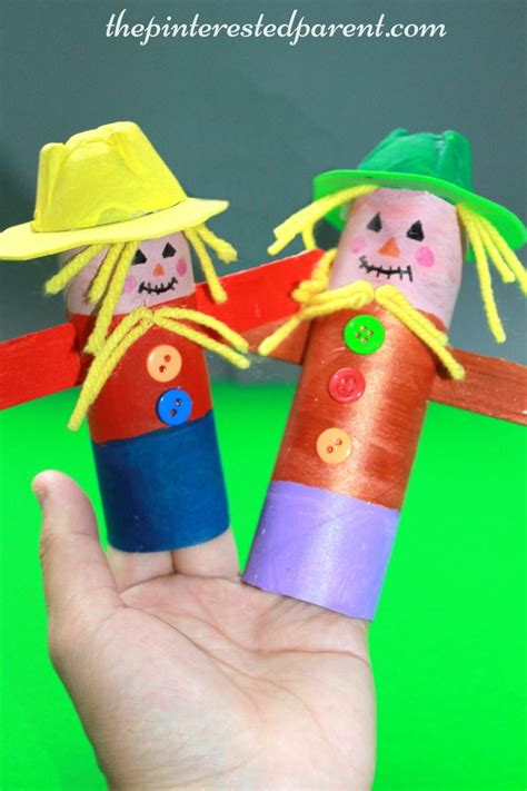 crafts with toilet paper rolls and paper towel rolls 1000 ideas about paper towel on paper