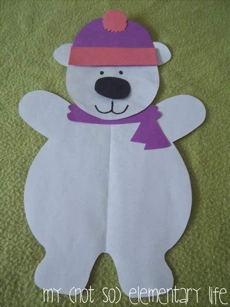 january arts and crafts for my not so elementary snowman and sock monkey crafts