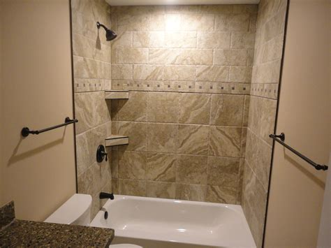 small tiled bathrooms bathroom small bathroom tile ideas to create feeling of
