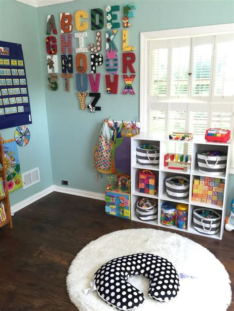 home daycare decor the 25 best ideas about daycare setup on home