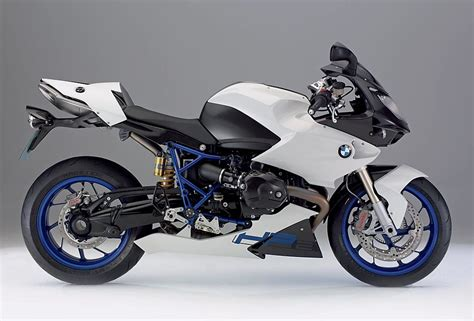 Moto Bmw by Moto Speed Bmw Motorcycles Images View