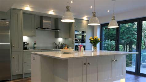 kitchen lighting guide kitchen lighting guide ilumina 231 227 o certa para a