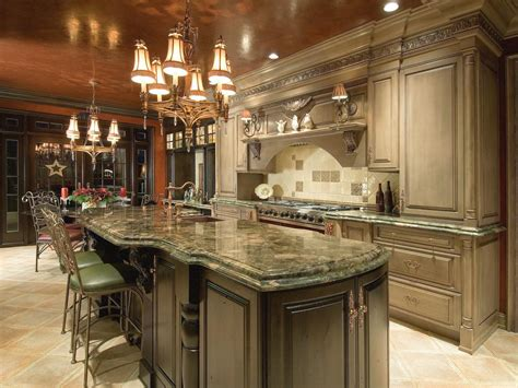 traditional kitchen design ideas guide to creating a traditional kitchen kitchen ideas design with cabinets islands