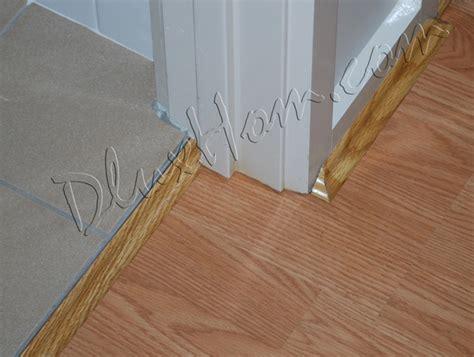 Mm Hardwood Floors by Skirting Beading Scotia Dluxhom