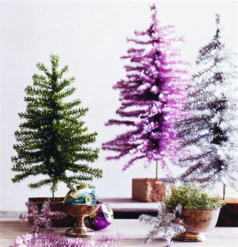 small tabletop tree small tabletop trees 28 images tabletop tree