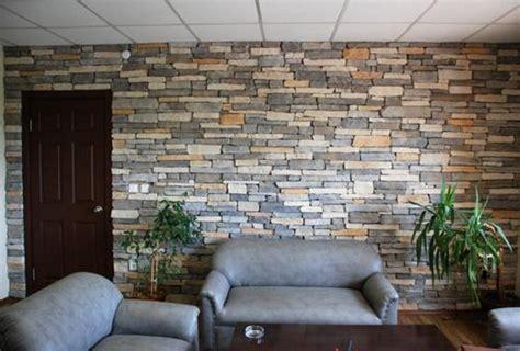 home decor stones paving stones with home decor room decorating ideas