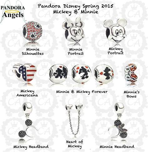 pandora disney 2015 disney parks charms pandora quotes