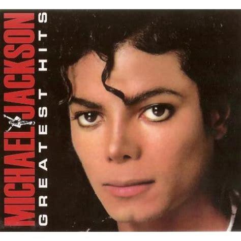 best of michael jackson cd greatest hits cd1 michael jackson mp3 buy full tracklist