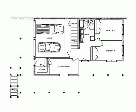 basement floor plan beautiful log home basement floor plans new home plans design