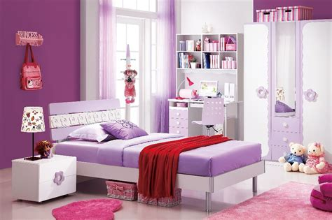 cheap kid bedroom furniture kaip bedroom furniture sets cheap furniture