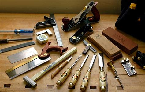 woodworking tool kits build wooden wood working kits plans wood used in