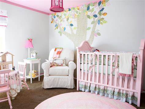 nursery room decoration ideas minimalist baby nursery room decor ideas minimalist desk