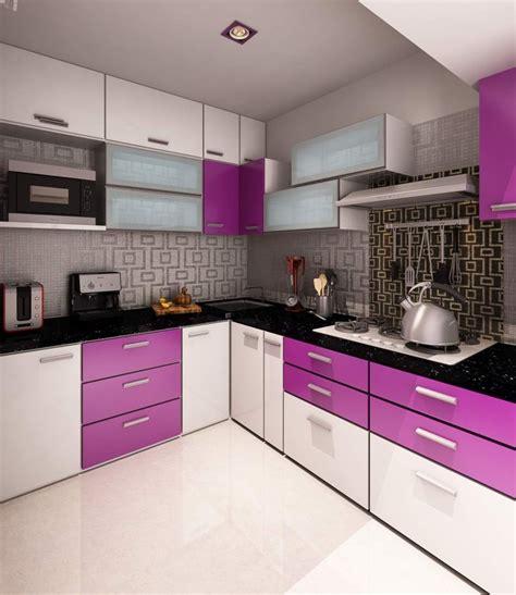 purple kitchen designs small purple kitchen cabinets images kitchen design