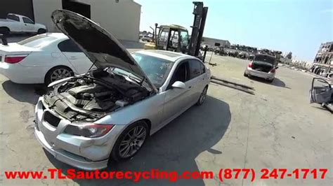 2006 Bmw 325i Parts by 2006 Bmw 325i Parts For Sale 1 Year Warranty