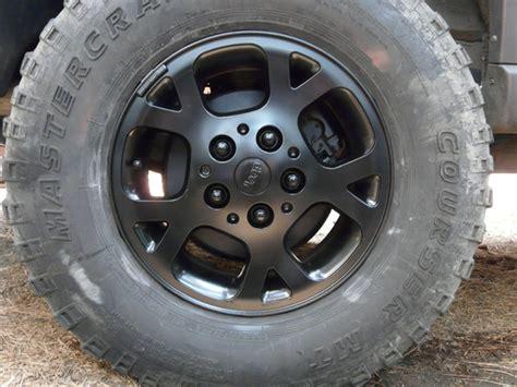 spray paint your rims black spray painting rims how to spray paint your wheels black