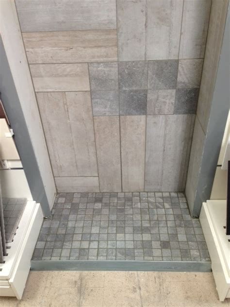 installation climatisation gainable carrelage mural salle de bain leroy merlin