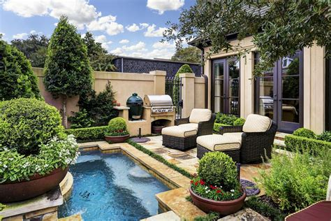 patio homes katy tx patio homes for sale in houston tx houstonproperties