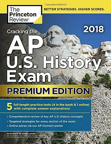 cracking the ap language composition 2018 edition proven techniques to help you score a 5 college test preparation cracking the ap chemistry 2018 edition proven