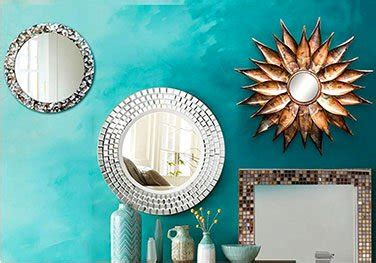 home decor products india home decor buy home decoration products in india