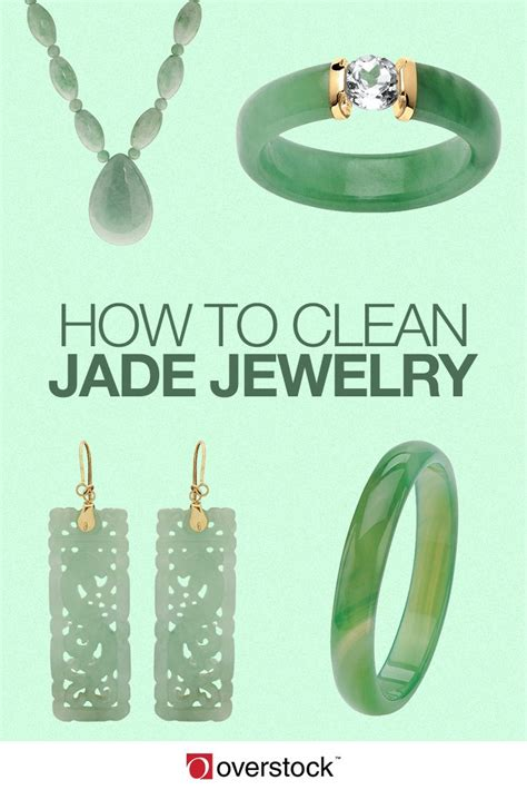 how to make your own jewelry cleaner how can i make my own jewelry cleaner style guru