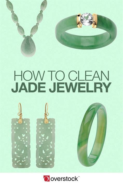 how to make jewelry cleaner how can i make my own jewelry cleaner style guru