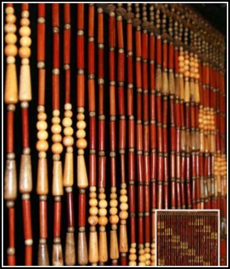 bamboo door australia bamboo curtains for doors australia curtains home