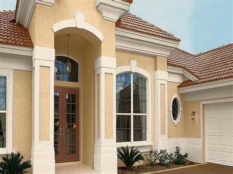 house exterior paint colors images ideas modern painting house exterior house paints