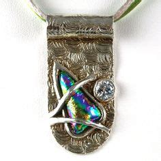 jewelry classes indianapolis 1000 images about metal clay on metal clay