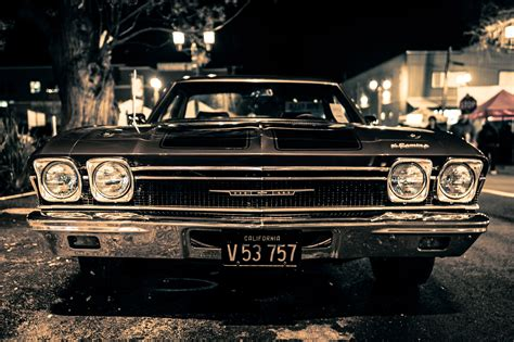 Classic Cars Wallpaper For Computer by Cars Hd Wallpapers Wallpaper Cave
