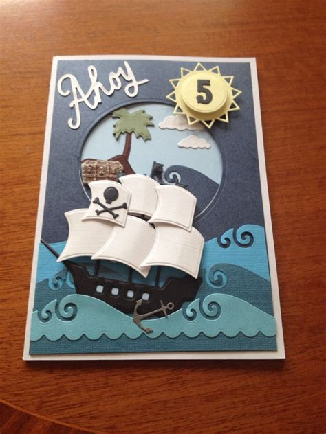 cutting dies for card 17 best images about build a cards on