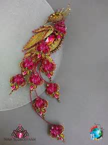 beaded 3d animals 317 best beaded 3d animals images on