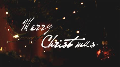 merry gifts merry gifs images jingle bell x animations 2017