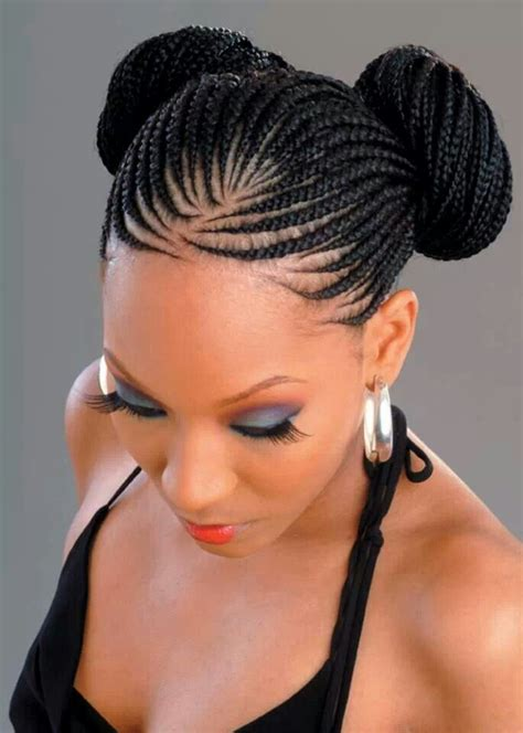braids with services florence hair braiding nashville tn www