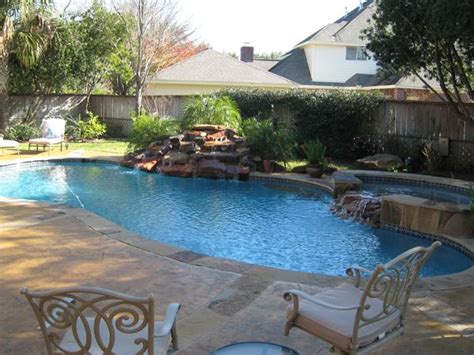 backyard ideas with pools eye catching and cool ideas of pool design for backyard
