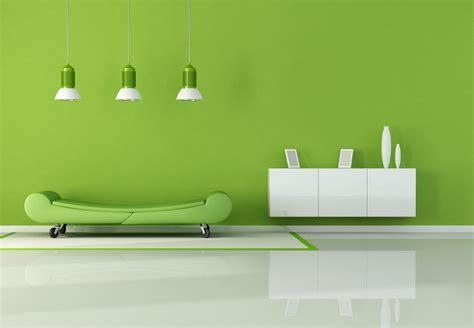 green interior design light blue interior design pics hd 3d house