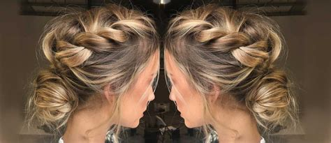 braided hairstyles for thin hair 27 incredible hairstyles for thin hair lovehairstyles