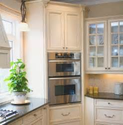 corner cabinets for kitchen corner kitchen cabinet solutions