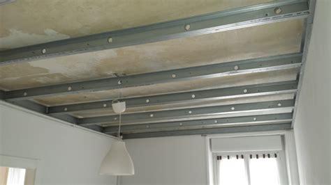 isolation phonique plafond entreprise isolation id 233 es