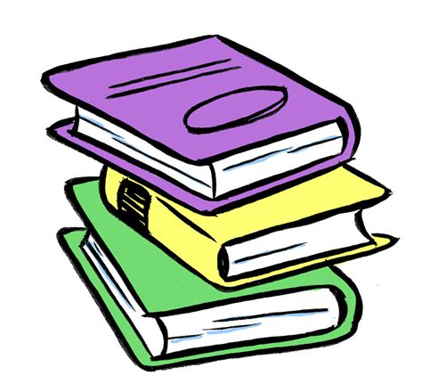 picture of books picture of books clip clipart best clipart best