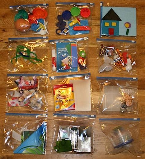 travel crafts for toddler activity bags things to make and do crafts and