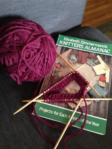 knitting charity uk knit for a king fuze ceremonies