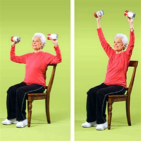 work for adults work it out at any age exercises for adults