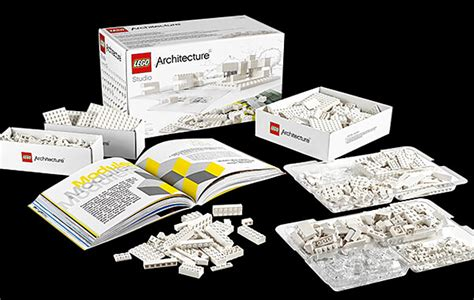 legos for adults lego for adults lego architecture studio is released